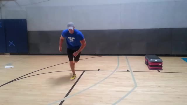 Watch skater hop GIF on Gfycat. Discover more Exercise, cardio, fitness, hop, legs, loss, muscle, weight, workout GIFs on Gfycat