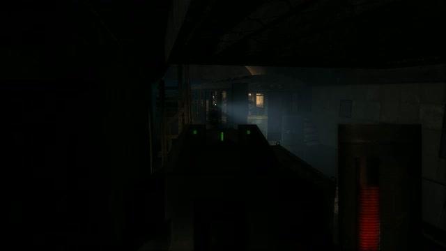 Dry Metro2033 GIFs