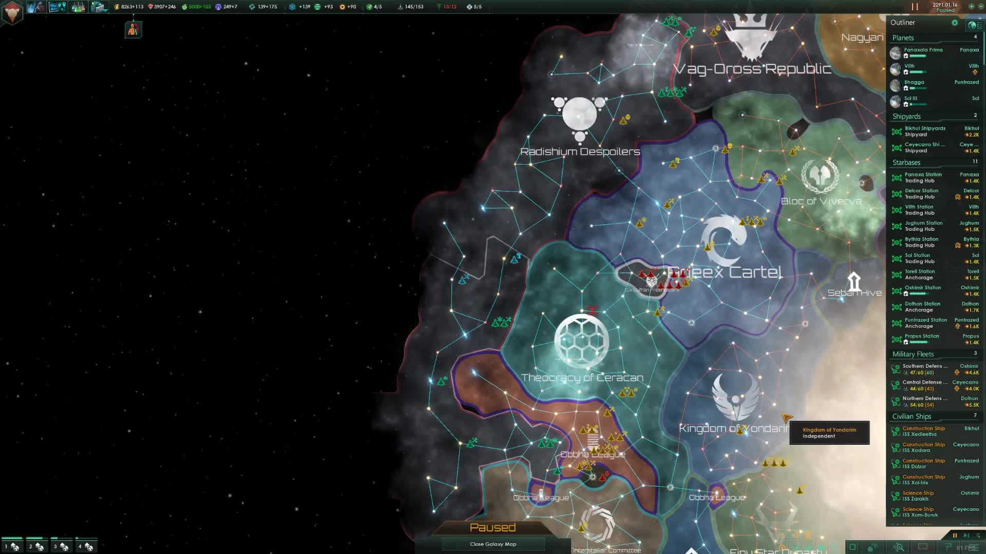 stellaris-dashboard GIFs