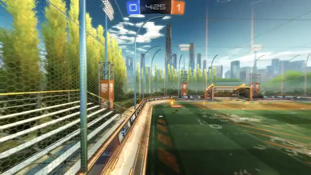 Watch and share Rocket League GIFs by elcheer on Gfycat