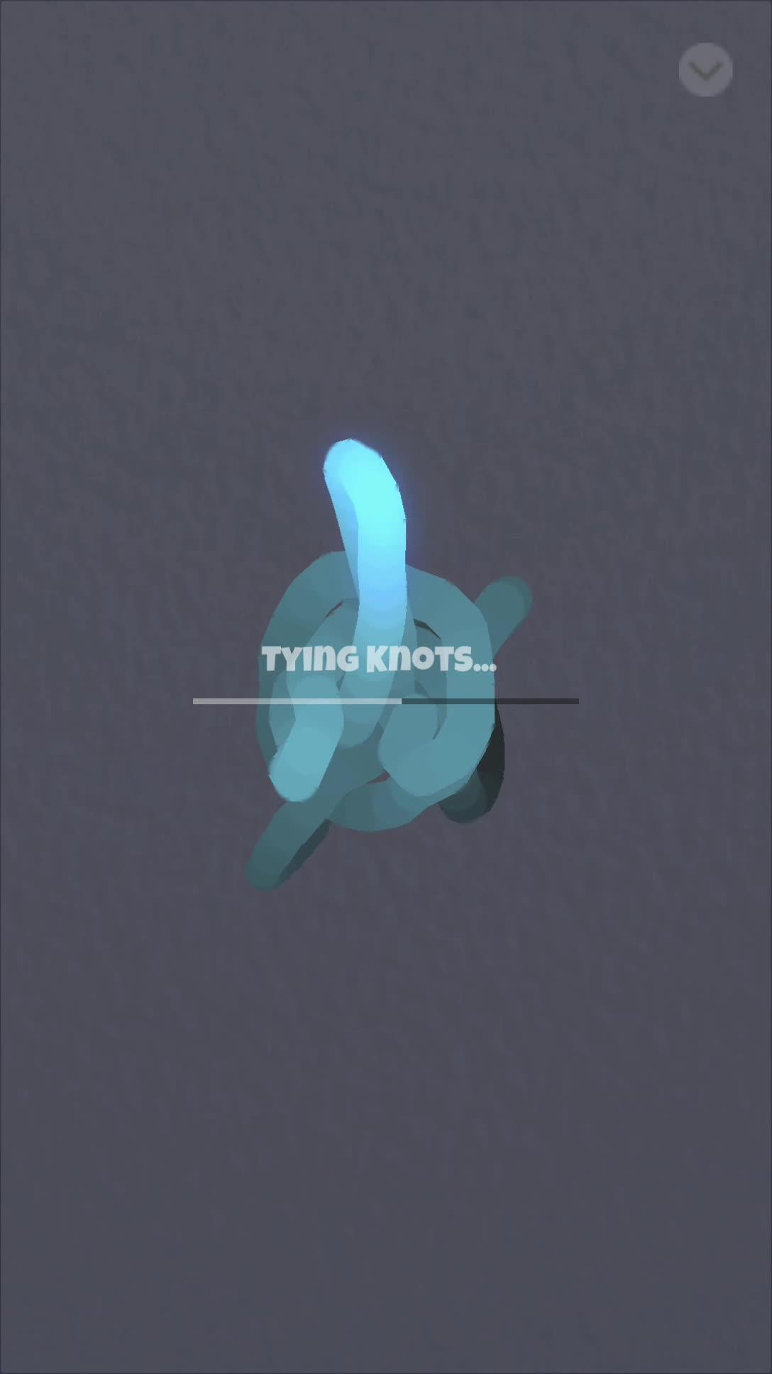indie game, knot fun, somethingimade, Knot Fun GIFs