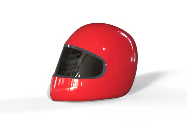 Watch helmet GIF by @nemca on Gfycat. Discover more related GIFs on Gfycat