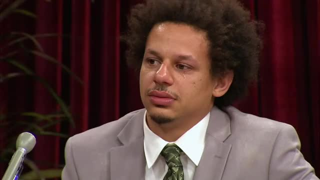 Watch The Eric Andre Show - Eric Balfour GIF on Gfycat. Discover more eric andre GIFs on Gfycat