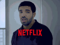 drake, Things that bounce GIFs