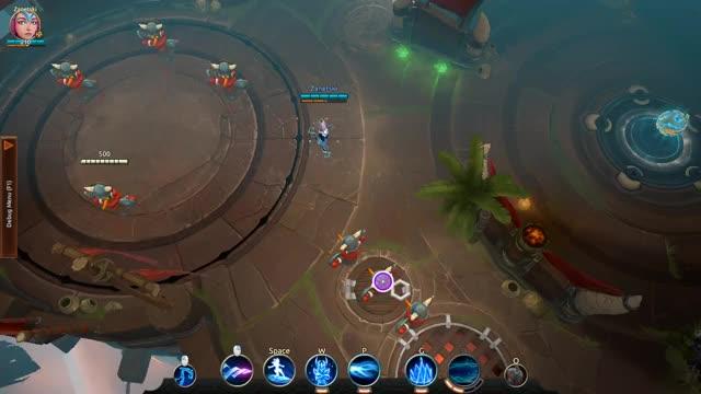Watch and share Alysia-guide-ability-flash-freeze GIFs by zanetski on Gfycat