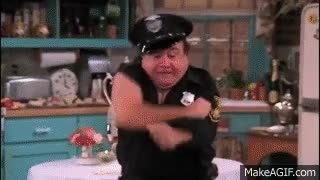 Watch Danny devito GIF on Gfycat. Discover more related GIFs on Gfycat
