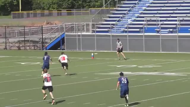 Watch this american ultimate disc league GIF by American Ultimate Disc League (@audl) on Gfycat. Discover more american ultimate disc league, audl, ultimate, ultimate frisbee GIFs on Gfycat