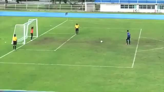 Watch and share Football Funny GIFs and Football Taunt GIFs on Gfycat