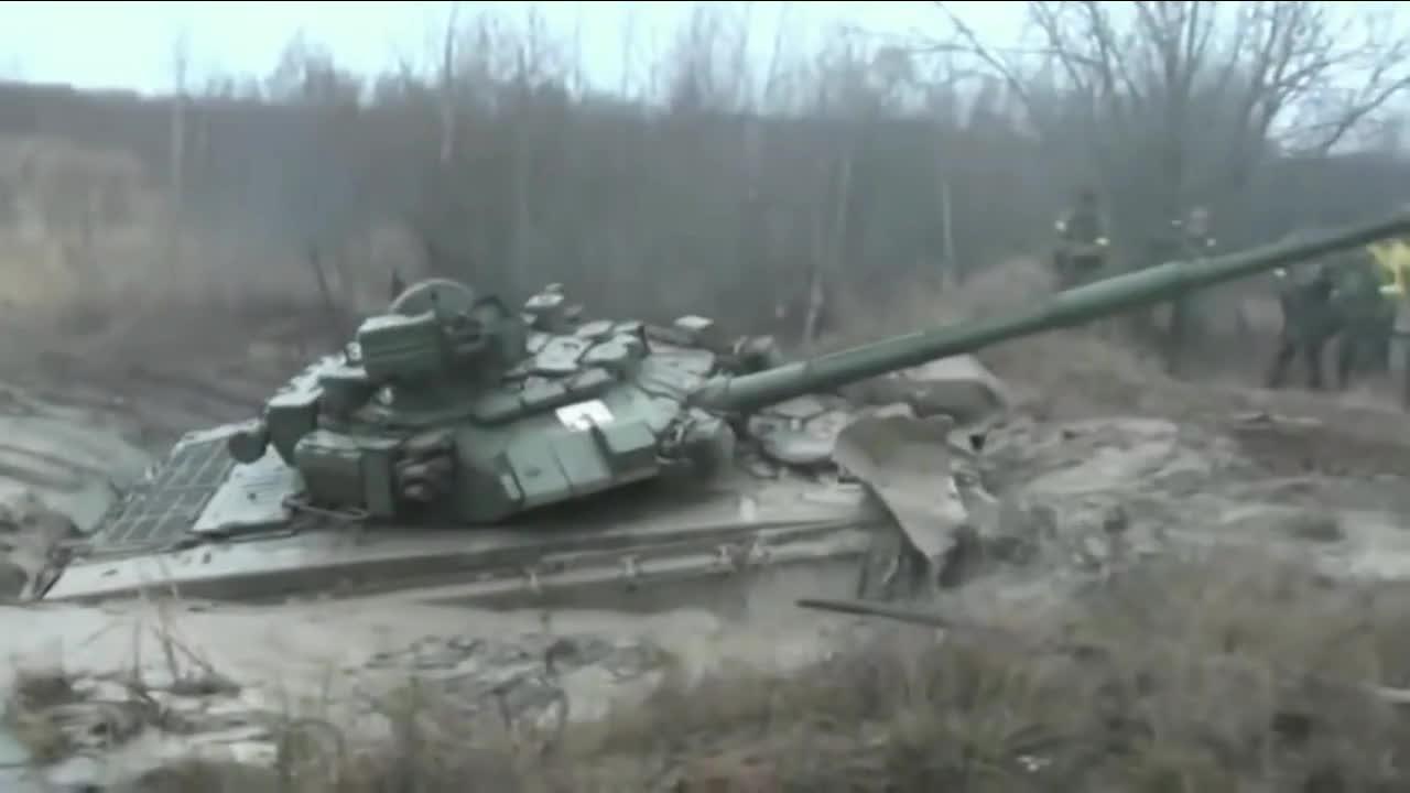 MilitaryGfys, tanksbeingbros,  GIFs