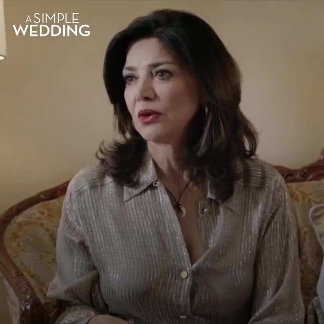 Watch and share Shohreh Aghdashloo GIFs and Why Not GIFs by Shohreh Aghdashloo on Gfycat