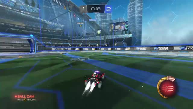 Watch Hmm GIF by Gamer DVR (@xboxdvr) on Gfycat. Discover more A Nice Roach, RocketLeague, xbox, xbox dvr, xbox one GIFs on Gfycat