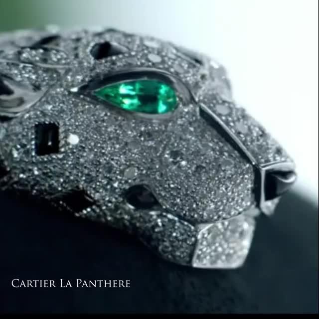 Watch and share Brilliants GIFs and Diamonds GIFs by Diamond Garden on Gfycat