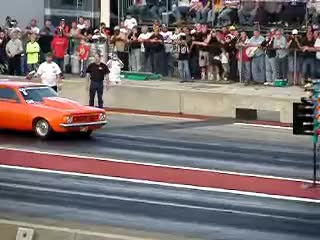 Watch and share Drag Racing GIFs and Gremlin GIFs on Gfycat