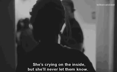 Watch selenagomez crying gif GIF on Gfycat. Discover more related GIFs on Gfycat