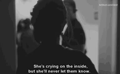 selenagomez crying gif GIFs