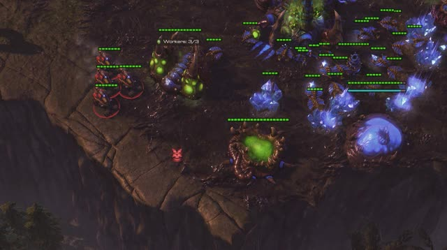Watch bbq GIF on Gfycat. Discover more starcraft 2 GIFs on Gfycat