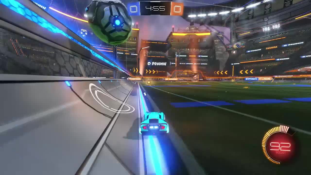 RocketLeague, gamer dvr, shadowstorm2253, xbox, xbox one,  GIFs