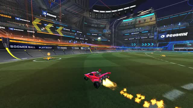 Watch and share Rocket League 2020.05.15 - 20.20.53.20 GIFs by fakezer on Gfycat
