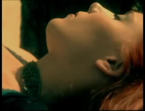 Watch miss u GIF on Gfycat. Discover more epica GIFs on Gfycat