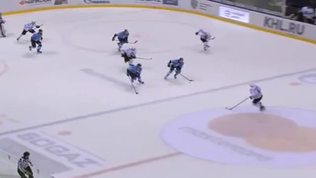 Watch Record 2018 10 18 19 57 27 135 GIF on Gfycat. Discover more hockey GIFs on Gfycat