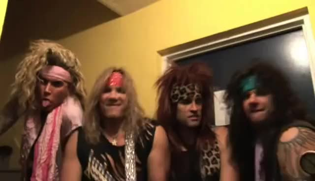 Watch Panther GIF on Gfycat. Discover more steel panther GIFs on Gfycat