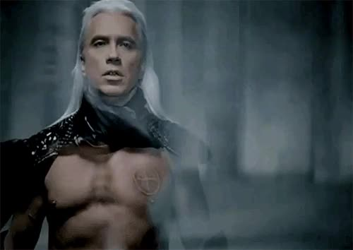 Watch Excellent! GIF on Gfycat. Discover more barihunk, dmitri hvorostovsky, opera, toi et moi GIFs on Gfycat