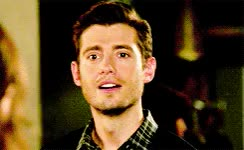 Watch and share Julian Morris GIFs on Gfycat
