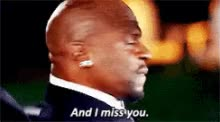 Watch and share Terry I Miss You GIFs on Gfycat
