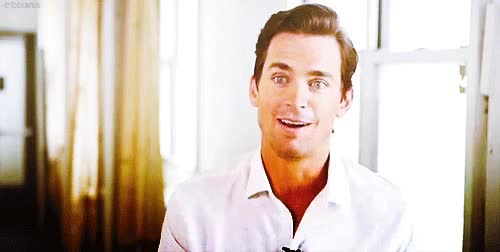 Watch and share Bomer GIFs on Gfycat