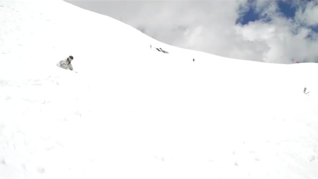Watch 360 GIF on Gfycat. Discover more snowboarding GIFs on Gfycat
