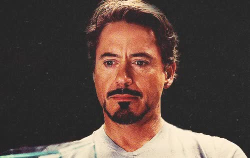 Watch robert downey jr GIF on Gfycat. Discover more related GIFs on Gfycat