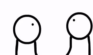 Watch and share Stick Men Talking Animation GIFs on Gfycat