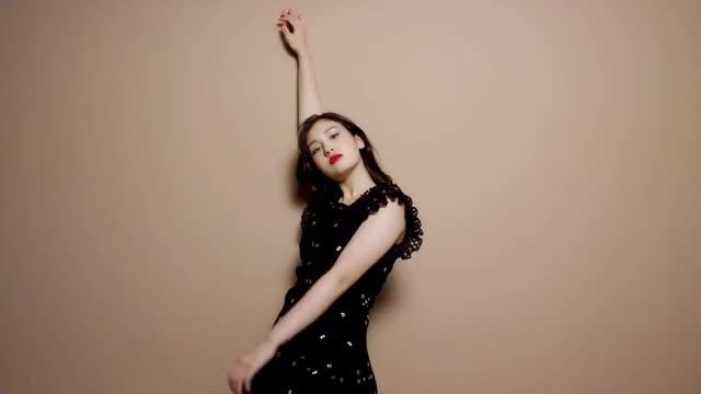 Watch IOI Somi x Harper Bazaar Magazine GIF by Dang_itt (@dang) on Gfycat. Discover more related GIFs on Gfycat