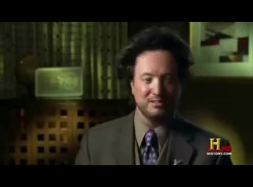 Watch aliens GIF on Gfycat. Discover more aliens GIFs on Gfycat