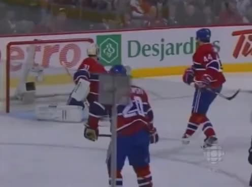 Watch A. Ference gives the finger GIF on Gfycat. Discover more Andrew Ference, Montreal Canadiens, fans, the bird GIFs on Gfycat