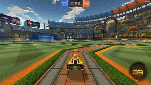 Watch and share Rocket League GIFs and Ranked GIFs by Bladeshaw on Gfycat