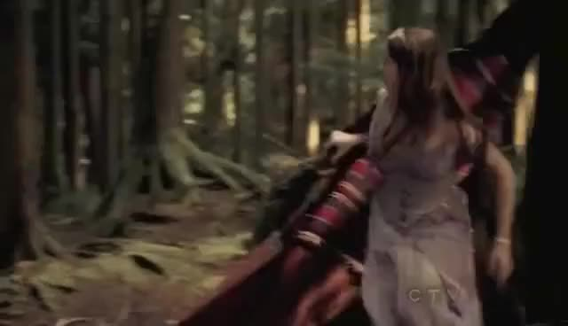 Watch aurora GIF on Gfycat. Discover more once upon a time GIFs on Gfycat