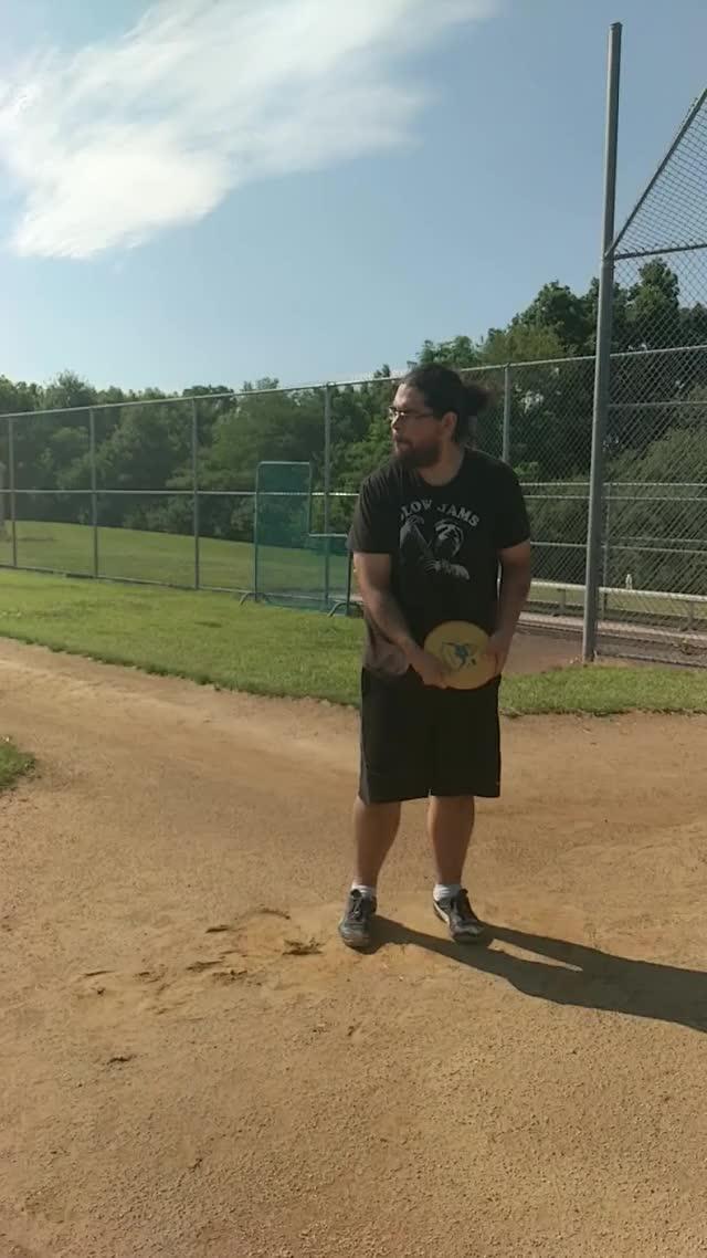 Watch and share Baseball GIFs by randyn1080 on Gfycat