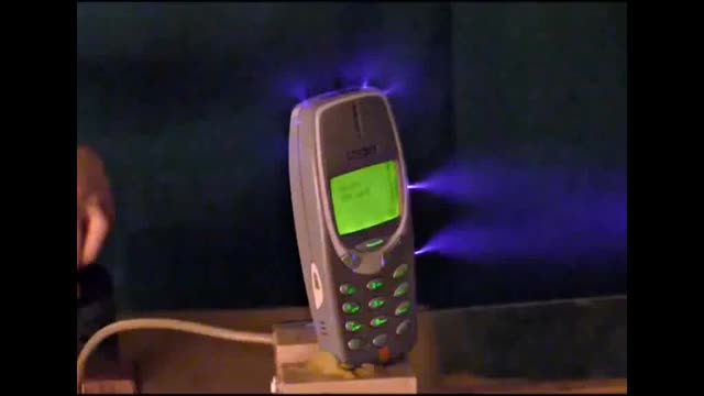 Watch Nokia backtothefuture GIF on Gfycat. Discover more related GIFs on Gfycat