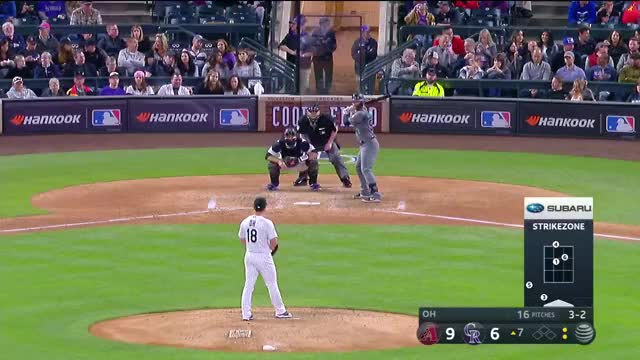 Watch and share Baseball GIFs by Matthew Wallach on Gfycat