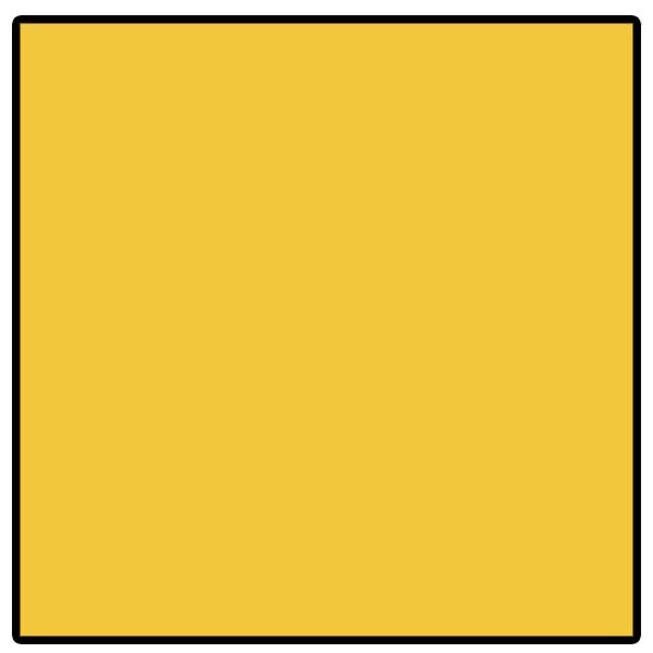 Watch and share Jager GIFs by favelus on Gfycat
