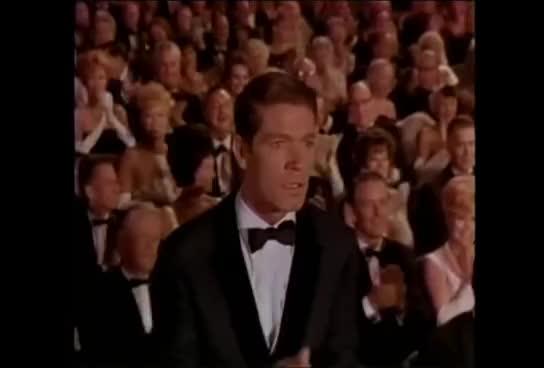 applause, oscar1 GIFs