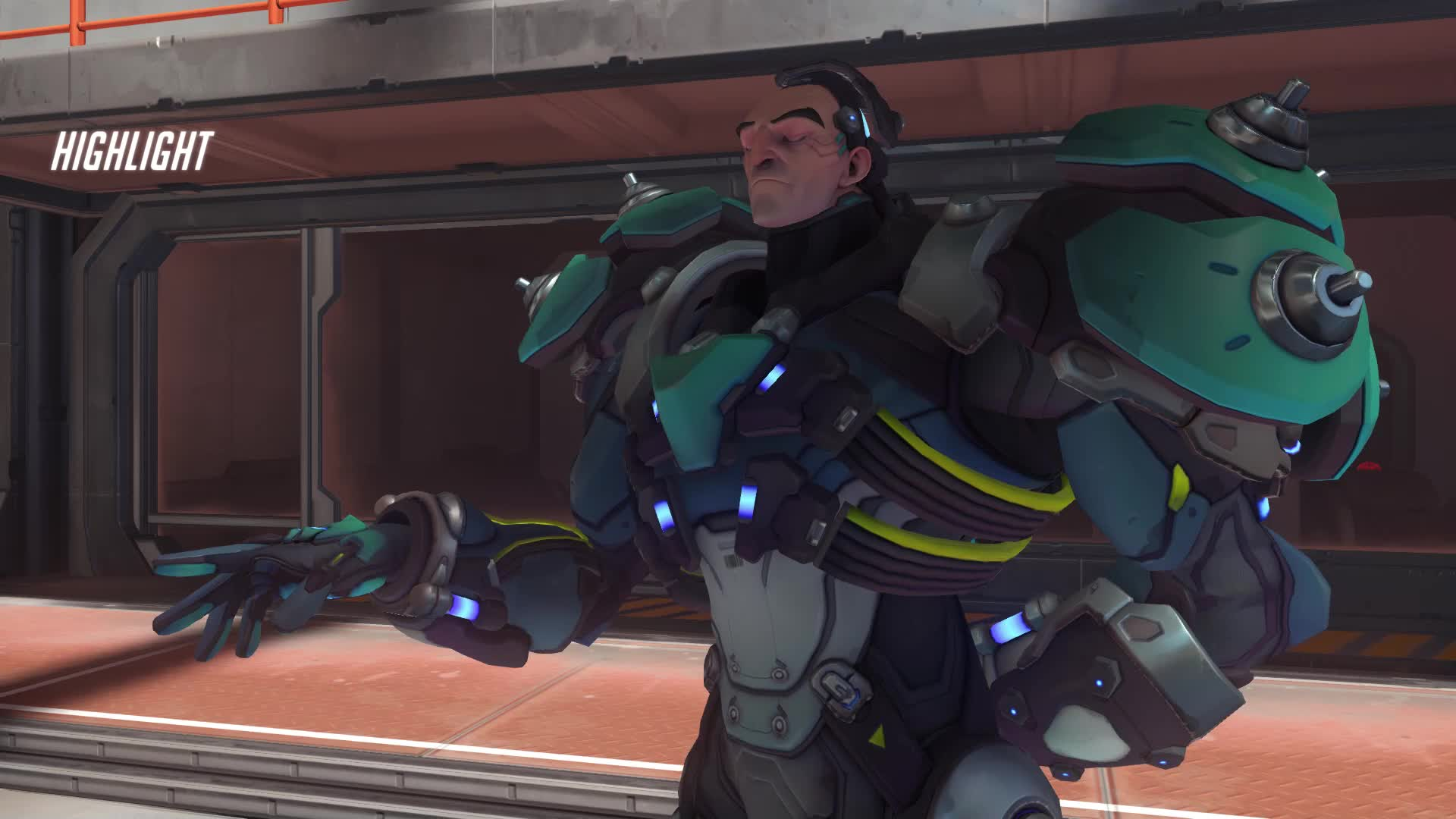 highlight, overwatch, sigma 19-07-23 21-34-03 GIFs