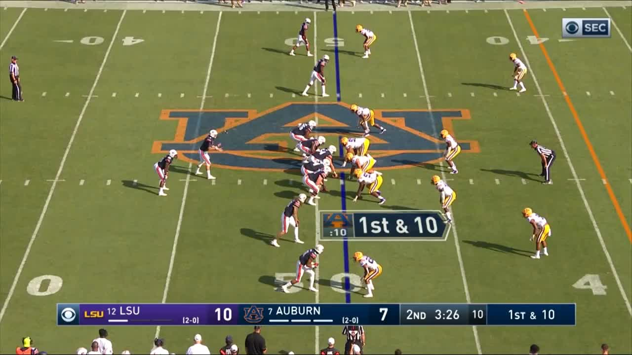 Seth, Tigers, auburn, williams, Seth Williams Auburn catch GIFs