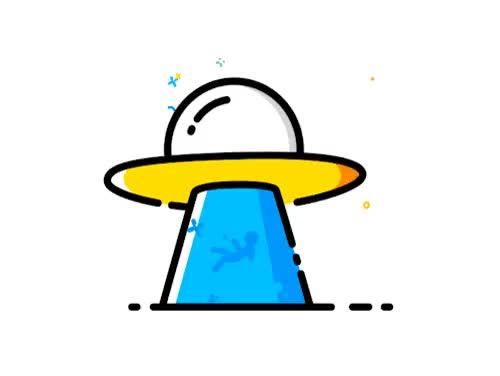 Watch and share Ufo GIFs on Gfycat