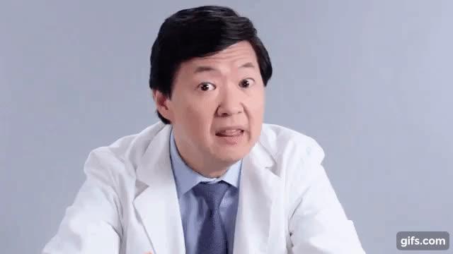 ken jeong,  GIFs