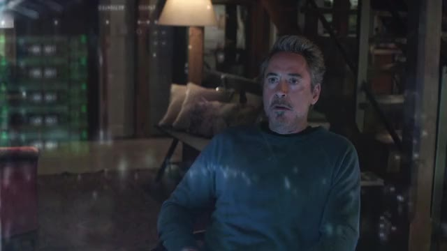 Watch and share Avengers Endgame GIFs and Robert Downey Jr GIFs by MikeyMo on Gfycat