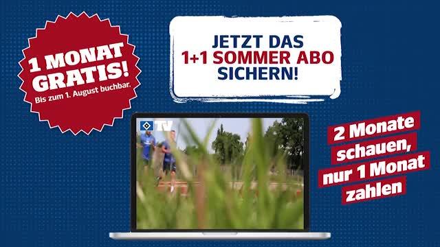 Watch Hamburger SV - Luca Waldschmidt GIF by HSV (@hahahalol) on Gfycat. Discover more hamburg, hsv, luca waldschmidt GIFs on Gfycat