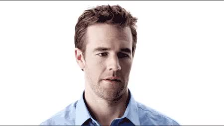 Watch An Open Letter To Tiny House Hunters   Betches GIF on Gfycat. Discover more james van der beek GIFs on Gfycat
