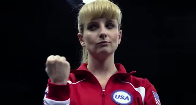 Watch Untitled GIF on Gfycat. Discover more MelissaRauch, melissarauch GIFs on Gfycat